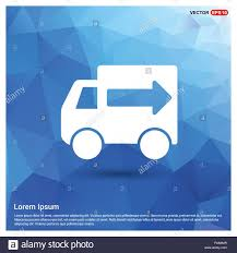 Truck Icon - Free Vector Icon Stock Vector Art & Illustration ... Used Cars Get Sold With Fake Tags Flickr Photos Tagged Tankzug Picssr 815756 Artistlonewolf3878 Inspirarity Inspiration Manifestation Forklift Truck Asset Safety Tags Tag Kits The Elite Carrier Services Tag Application Permitting Old Mack Trucks Vin Blems Name Plates Semi Truck Nameplate Rustic Christmas Merry Personalized Office Of The Bc Container Trucking Commissioner Cts Lince Kenworth Fancing Testimonial From Jay In Florida Shorttall Complete Thorssoli Chevrolet Chevy Dashboard Of An Wwii Military Stock Photo Image 1957 Ford F100 Legend Lime Ford F100 Stepside Styleside