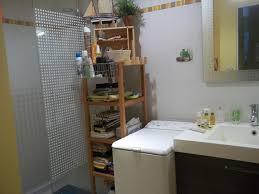 chambre a louer toulouse particulier chambre a louer toulouse particulier chambres 24 offres location de