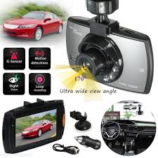 Car Dash Camera 1080P Recorder With Night Vision And Accident Sensor ... Dash Cameras Full Hd 1080p 720p Best Buy Canada Vehicle Blackbox Dvr In Car Cam Dashboard Camera Backup 2014 Ford F250 Superduty Blackvue Dr650gw2ch Installed The 5 Top Dual Channel Cams Of 2018 Dashcamrocks 2 Dashcam Benefits Toyota Motors Philippines Quezon Avenue Odrvm 1080p Front And Rear Wikipedia Trucker More Protect Yourself Today Falcon 2017 New 24 Inch Dvr Hd Video For Reviews Comparison Exeter Audio Specialists Instant Proof 9462 With 27 Screen