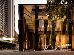 100 Homes In Bangkok Amazing Green Urban ArchitectureThe Vertical Living Gallery