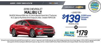 Long Island & Hempstead Car Dealer | East Hills Chevrolet Of Freeport Long Island Hempstead Car Dealer East Hills Chevrolet Of Freeport Robert Cars Trucks For Sale In Hicksville Cash For Cars Long Island Ny 18887437620 Nyc Craigslist Used For Island Auto Info 5 Dead After 4vehicle Crash Oblirates On Police Motors Nissan Dealership Lease Deals Smithtown Jayware Truck Car Dealer Middle Village Queens New Jersey