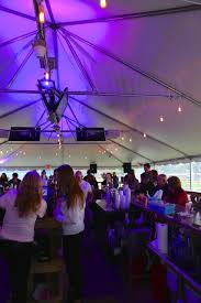 sweetwater river deck events sweetwater yacht club sweetwater yacht club