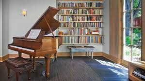 Music Room Ideas Music Room Design Studio Interior Ideas For Living Rooms Traditional On Bedroom Surprising Cool Your Hobbies Designs Black And White Decor Idolza Dectable Home Decorating For Bedroom Appealing Ideas Guys Internal Design Ritzy Ideasinspiration On Wall Paint Back Festive Road Adding Some Bohemia To The Librarymusic Amazing Attic Idea With Theme Awesome Photos Of Ideas4 Home Recording Studio Builders 72018