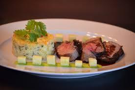 recette cuisine gastronomique simple recettes gastronomiques viandes