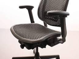 Sams Club Desk Chair by Office Chair Sams Club Chair Cushions Sams Club Steelers Office