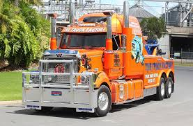 6 Tips To Choose The Best Truck Crash Repair Service Provider In ... Best Pickup Trucks Toprated For 2018 Edmunds Which Heavy Duty Have The Resale Value 34 Ton 10 Used Diesel And Cars Power Magazine Duramax Buyers Guide How To Pick Gm Drivgline The Best Iron Semi Pinterest Duty Trucks Fullsize From 2014 Carfax 7 Fullsize Ranked From Worst 20 Ram Hd Our Look Yet At Upcoming Heavyduty