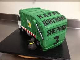 Garbage Truck Birthday Cake | I Was Asked To Make A Garbage … | Flickr Garbage Truck Cake Mommazinga Cakes Cupcakes Pinterest Truck Cake Gigis Creations Cakes 3d Tutorial How To Cook That Youtube 195 Temptation Fondant Sculpted Kristens Melinda Makes Road Cars Etc Itructions Liviroom Decors Trash Birthday Party Crazy Wonderful Birthday I Was Asked To Make A Garbage Flickr Lolly Recipe Food To Love Luxury Topper And Delicious Ideas Of Nisartmkacom