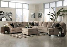 Atlantic Bedding And Furniture Charlotte Nc by Blog Atlantic Bedding And Furniture Fayetteville Nc Atlantic
