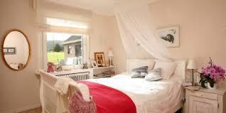 schlafzimmer im landhausstil kreutz landhaus magazin