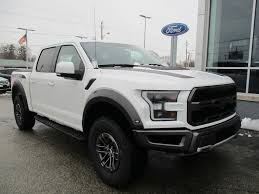 100 Used Trucks Indianapolis New 2019 Ford F150 Raptor For SaleLease IN VIN