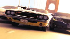The Best Xbox Arcade Racing Games Available In 2018 Gta 5 360 Truck Stunt Xbox One Youtube Euro Simulator 2 Lets Ramble Pc Vs Ps4 Xbox Episode 42 Racing Games That Nailed Realistic Driving Physics And 3 Logitech G920 Driving Force Racing Wheel For Xboxpc Dark Amazoncom American Video Games Driver San Francisco Explosive Gameplay Mission Cars Driven To Win Gamestop X Review This 4k Powerhouse Is The Closest Youll Get Spintires Mudrunner Gets Free The Valley Dlc Thexboxhub