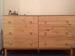 Ikea Mandal Dresser Hack by 100 Ikea Mandal Dresser Canada Best 25 Ikea Bedroom Sets