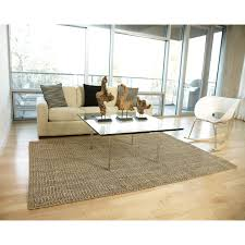 Flooring: Jute Rugs Soft | Target Jute Chenille Rug | Jute Rug Pottery Barn Desa Rug Reviews Designs Heathered Chenille Jute Natural Fiber Rugs Fniture Sisal Uncommon Pink Striped Cotton Tags Coffee Tables Kids 9x12 Heather Indigo Au What Is A Durability Basketweave