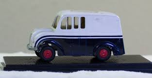 1950 Divco Promo Model Truck | Model Trucks | HobbyDB 1939 Divco Twin Helms Bakery Truck Milk For Sale The Delivers A Look At Daily Turismo Built On Chevy G20 Chassis 1952 1964 Truck Bangshiftcom 1936 Divco Milk 1962 Custom Trucks Pinterest Cars Salewmv Youtube Rm Sothebys 1946 Model U Rosenbgers Dairies Delivery For Sale 1744642 Hemmings Motor News 1956 Cversion G80 14372751936dcodeliverytruckstdc Classiccarscom Journal 374 1957