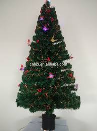 Fiber Optic Christmas Tree Philippines by Cherry Decorations Cherry Decorations Suppliers And Manufacturers