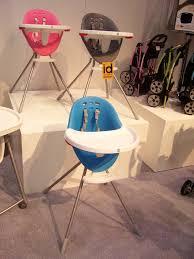 evenflo high chair black baby chair used modern high chairmodern