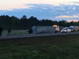 3 Wrecks On I-40 Within 12 Hours; Elderly Woman Killed - WBBJ TV Boschpress On Twitter Extra Trip Need Truckers Use App To Truck Stop Stock Photos Images Alamy Ta In Tn Best Image Kusaboshicom Filerunaway Truck Ramp East Of Asheville Nc Img 5217jpg Overturned Vehicle Stranded Cause Delays I40 News Eastbound In Nlr Open Again After Accident List Stops American Simulator Covenant Transport Enters Ta Sayre Cemetery Rd 11218 Significant Pileup Carrolldecatur County Tennessee Crash Backs Up Traffic Wregcom State Police Vesgating Msages At Stops From Potential Killer Inrstate