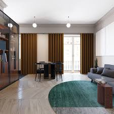 Home Design For 600 Sq Ft Freshomedaily