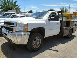 JS MOTORS EL PASO El Paso Craigslist Top Car Reviews 2019 20 4 U Motors Texas 4k Wiki Wallpapers 2018 Shamaley Ford Truck Dealership Near Me Gmc New Models Semi Trucks For Sale In Tx Outstanding 2007 Freightliner Best Used Diesel For Image Collection And Preowned Dealer In Des Moines Ia 2017 Chevrolet Colorado Model Details Research Tx 2015 Freightliner Scadia Sleeper For Sale 10905 2006 Cc13264 Coronado Sale Paso By Dealer Autocar News Articles Heavy Duty Savana Van Cars On Buyllsearch