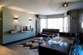 100 Parisian Interior Apartment IMA S Archello