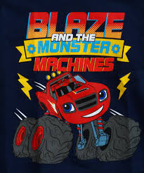 Toddler Boys Blaze And The Monster Trucks Navy T-Shirt Rusty Nuts Tshirt Back Alley Wear Monster Truck El Toro Loco Onesie For Sale By Paul Ward Off Road School Mens Black T0f4huafd Toddler Boys Blaze And The Trucks Group Shot Tshirt 2t Ebay Over Bored Merchandise Vintage 80s Dragon Wagon Tag Xl Fits Large Deadstock Kids Rap Attack Thrdown Truck Tshirt Built4bbq Small Cooler Fast Monster Tshirts 1 Gift Ideas Popular Wonderkids Infant 5th Birthday Boy 5 Year Old Christmas