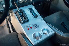 100 Center Consoles For Trucks Jrs DesertDominating D Ranger Prerunner DrivingLine