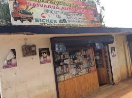 100 Truck Part Specialist Saivarsa Automobiles Photos Kotagiri Nilgiri Pictures Images