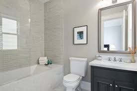 bathroom porcelain bathroom tile flooring tile for less