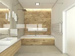 badezimmer weiss beige modernes bad modern on auf