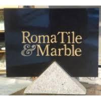 roma tile marble linkedin