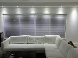 Living Room Recessed Lighting Beautiful Accessories Horizontal
