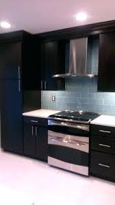 calcul debit hotte cuisine ouverte hotte pour cuisine ouverte hotte pour cuisine ouverte comment