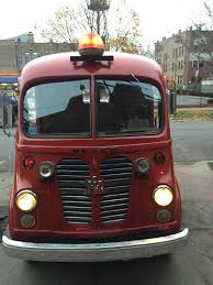 1961 International Harvester Metro - A-120 Step Van - Fire Truck - Rare! Better Roads For A World Intertional Trucks Tractors Ad Chicago Huntley Il 847 6695700 1960s Advertisement Advertising Harvester Trucks Of Truck Hoods All Makes Models Medium Heavy Duty Cheap Truckss New Used Tow Vehicles Sale In Bridgeview Lynch Buffalo Road Imports Okosh 3000 Airport Fire Truck Fire In For On Craigslist 10 Cars Al Capone May Have Driven 1966 Ad Pickup Illinois