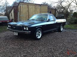 CHEVROLET EL CAMINO. 1976. Right Hand Drive ! Chevrolet Chevy Cars Muscle Ss Vintage El Camino Usa Pickup Truck The El Camino Royal Knight 781983 Phscollectcarworld 1970 Chevy Vs 2004 Ssr Generation Gap Pickup Cars 196466 Rl Doors Prices Vary Depending On List Of Carbased Pick Ups Utes Conquista 1987 1973 Monster Truck For Gta San Andreas Classic Car For Sale 1968 In Kenosha Vintage Stock Photos Daily Turismo Hot Rod 1975 Laguna S3 Informations Articles Bestcarmagcom