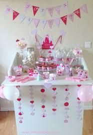 decoration pour anniversaire decoration pour anniversaire meilleures images d inspiration