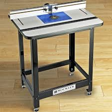 router table techniques rockler skill builders