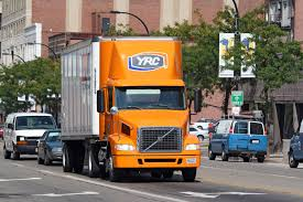 YRC Freight Sets Up Hotline For Delayed Port Cargo | Fleet Owner Yrc Freight Co Kingman Arizona Youtube Rollingstock News Us Piggybacks From 2015 Hts Systems Orders Of 110 Units Are Shipped Parcel Delivery Using Freight Selected As Nasstracs National Ltl Carrier The Year Ami Florida Dade County South Beach Hotel Restaurant University Work La Creative Track A Shipment Tracking New Penn Precision Pricing Transport Topics Courier Status All Uncategorized Archives Page 2 Ship1acom About Holland Shipping The Original
