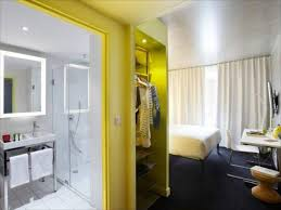 100 Hotel Mama Shelter Lyon In France Room Deals Photos Reviews