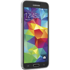 Verizon Wireless Samsung Galaxy S5 Prepaid Smartphone Walmart