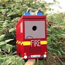 Engine Mailbox | Home Design Fire Burns Home In Oakfield Township Cedar Springs Post Newspaper Woman Struck By Falling Tree Bon Air Dies From Cardiac Arrest Troy Twp Home Lego City Ladder Truck 60107 Cool Toy For Kidslego Otographing New Zealand Helpful Old Fire Truck Handmade Mailboxescustom Mailboxesyard Shadowslawn Department Town Of Washington Eau Claire County Wisconsin Dept Trucks Gaflal Photos Rescue Station Firemen Apparatus Grafton Ma News2015 Heights Firerescueems Engine Mailbox Design