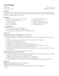 Resume Examples With Gpa Together Sample On Example Inside Sales Decimal Places