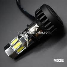 wholesale price 35w motorcycle led bulb motorcycle bulb h4 12v 35
