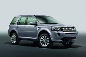 land rover freelander model range land rover freelander reviews specs prices top speed