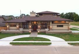100 Adam Kalkin Architect Houston House Plans 125internistdrhornde