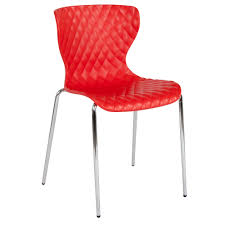 Flash Furniture LF-7-07C-RED-GG Lowell Contemporary Red Plastic ... Cuba Stackable Faux Leather Red Ding Chair Acrylic Chairs Midcentury Room By Carl Aubck For E A Pollak Fast Food Ding Room Stock Image Image Of Lunch Ingredient Plastic Outdoor Fniture Makeover Iwmissions Landscaping Modern Red Kitchen Detail Area Transparent Rspex Table Murray Clear Set Of 2 Side Retro Red Ding Lounge Chairs Eiffle Dsw Style Plastic Seat W Cool Kitchen From The 560s In Etsy 2xhome Gray Mid Century Molded With Arms 24 Incredible Covers Cvivrecom