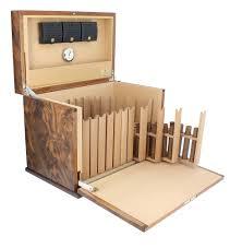 Cigar Cabinet Humidor Uk by Prestige Cigar Cabinet Humidor Station