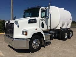 New & Used Commercial Truck Dealer - Queensland, Australia ...