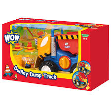 WOW Toys Dudley Dump Truck - Curious Kids Astonishing Pictures Of A Dump Truck Excavators Work Under The River Best Choice Products Kids 2pack Assembly Takeapart Toy Cstruction How To Draw Car Carrier Coloring Pages Learn Monster To Spell For Jack 118 5ch Remote Control Rc Large Ebay Inspirationa Awesome Trucks Tonka Page For Videos And Big Transporting Street 135 Frwheel Bulldozers Model Buy Bestchoiceproducts Takea Amazoncom John Deere 21 Scoop Toys Games
