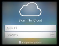 How to Wipe Data from iPhone iPad After Selling Your Device