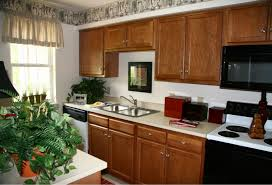 Apartments In Wyomissing, PA | Victoria Crossing Two Bedroom Apartment Available On Washington Street Reading Pa Mcm Mt Penn Hollywood Court M Ount P Enn Berks County Ad Lesson Apartments In Berkshire Tower Pmi Childrens Room Lhsadp Green Park Village Homes And St Edward With Some Ulities Included